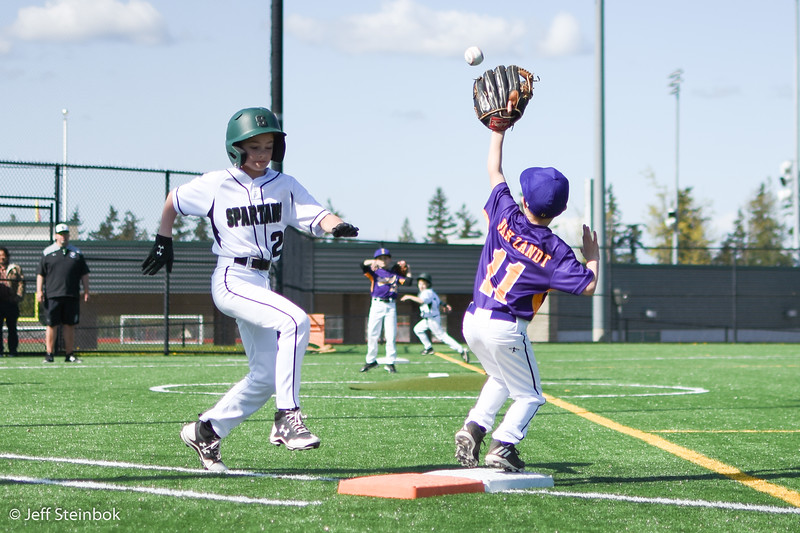 04-22 vs Issaquah (16 of 16).jpg