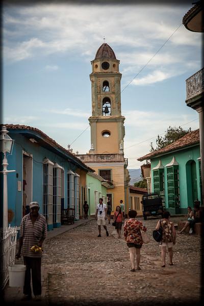 Cuba-Trinidad-IMG_1253.jpg