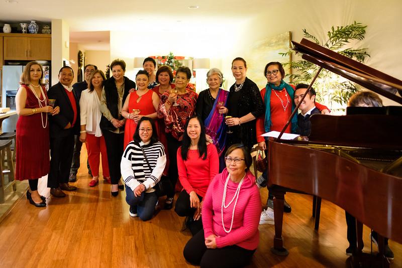 XH1 Kumares Christmas Party-42.jpg