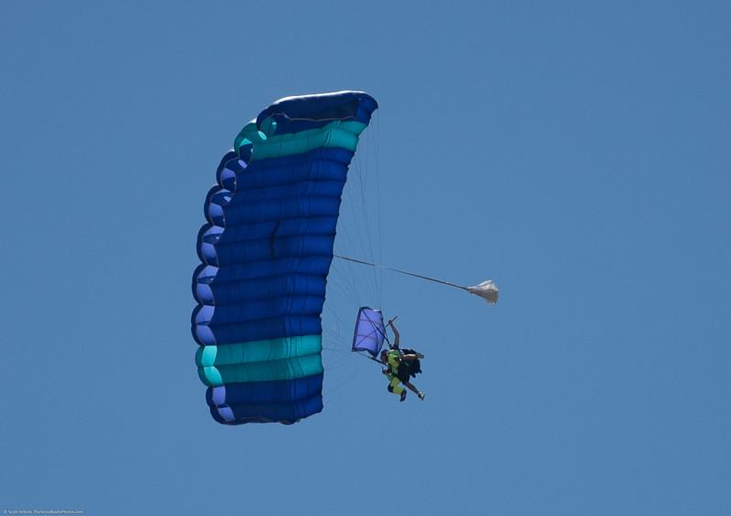 ScottSky-1.jpg