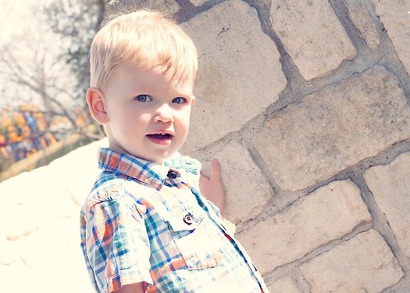 Liam-058.jpg