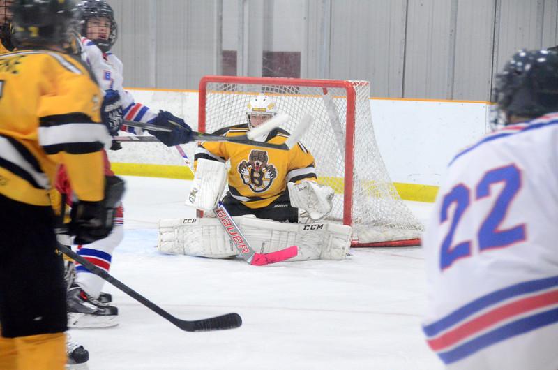 141018 Jr. Bruins vs. Boch Blazers-087.JPG