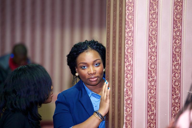 Prayer Praise Worship 013.jpg