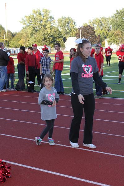 Lutheran-West-Cheerleading-September-2012--5.jpg