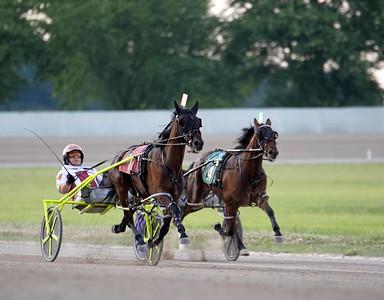 Race 4 SD 7/2/20