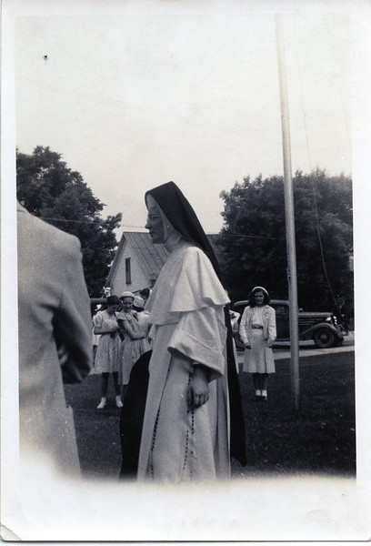 Sister Robert Joseph.jpg