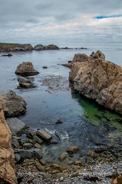 _DSC4863Garrapata Cove.jpg