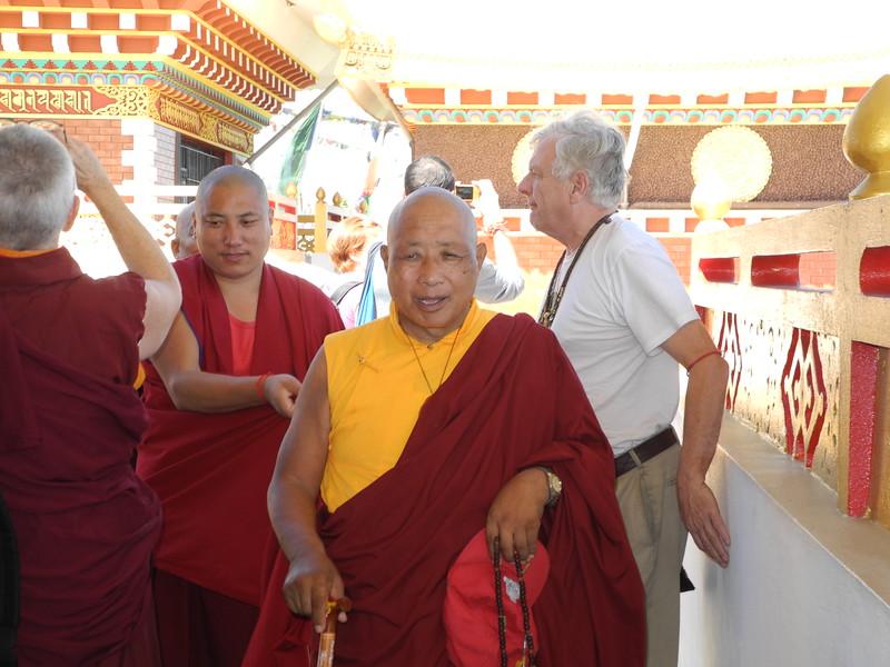 india&nepal2011 088.jpg
