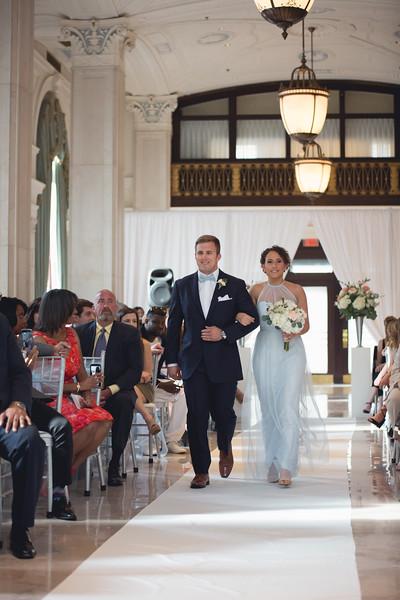 Gabrielle & Darien WEDDING-1329.jpg