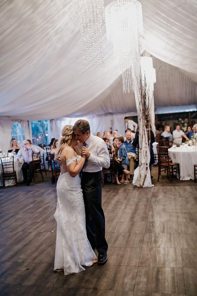 Epp Wedding  (607 of 674) + 0K9A1214.jpg