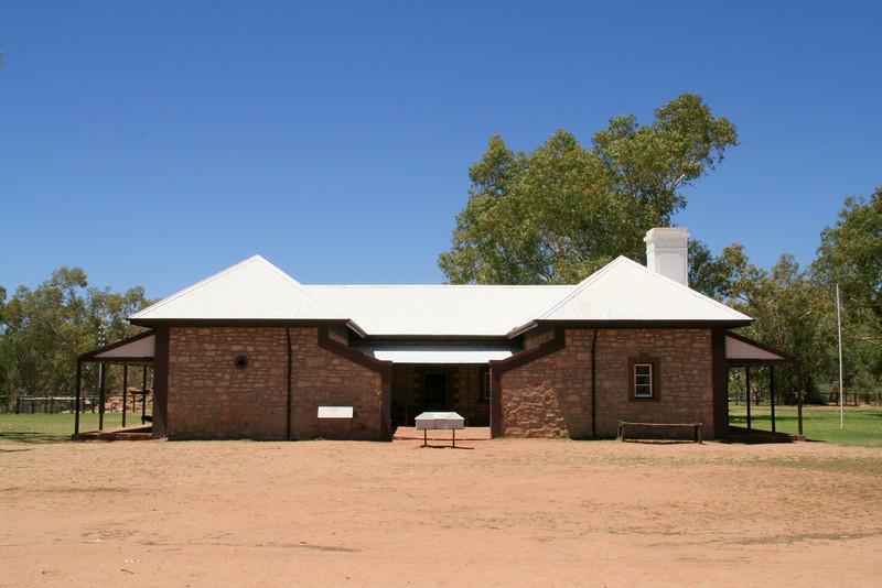 Alice Springs Telegraph station (57).jpg