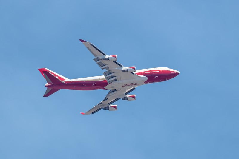 747_EO9I3592.jpg