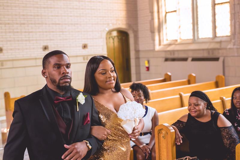 Benson Wedding-J-0324.jpg