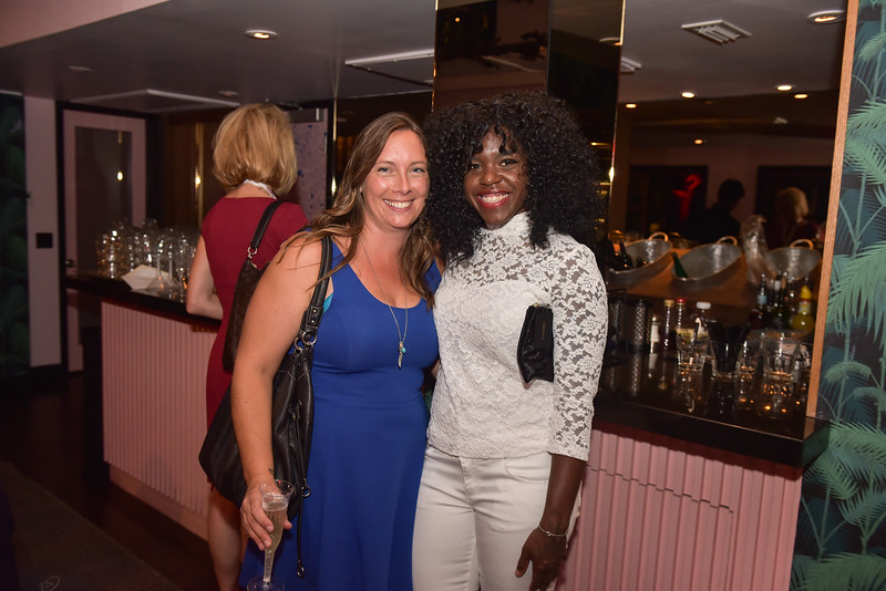 2017 NABSA Cocktail Party-1028.jpg