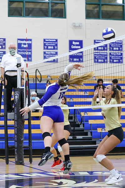 9.8.20 CSN Varsity VB vs Cardinal Mooney - Finals-73.jpg