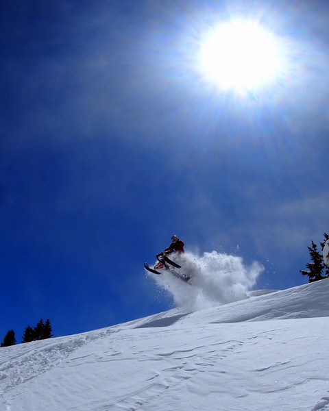 vail_pass_sledding_april_2013_7.JPG