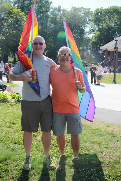 pride2016IMG_8182.jpg