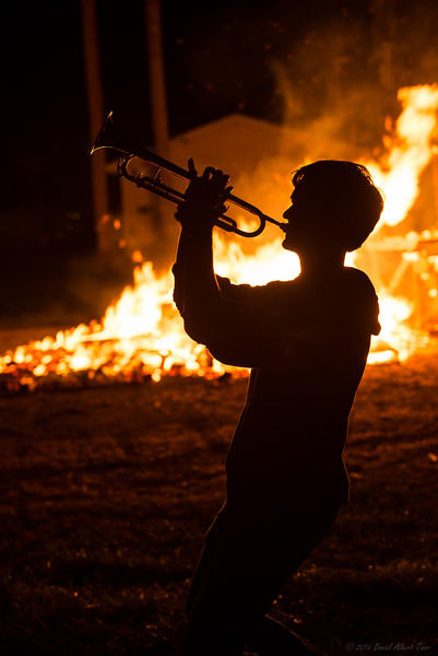 20160928-KnochBand-Bonfire-046.jpg