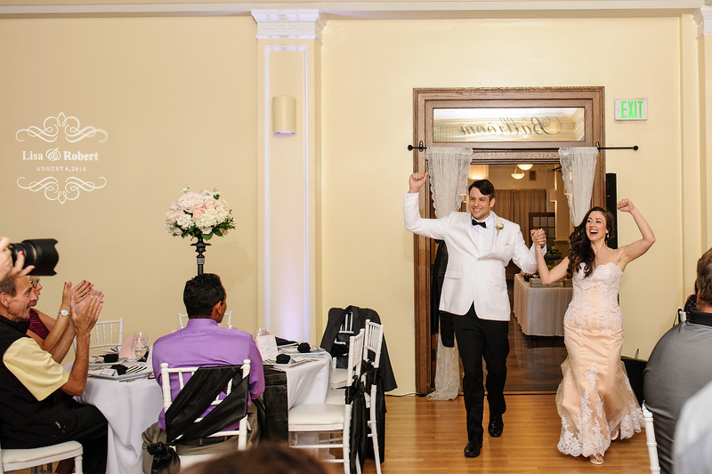 Everett Seattle monte cristo ballroom wedding photogaphy -0153.jpg