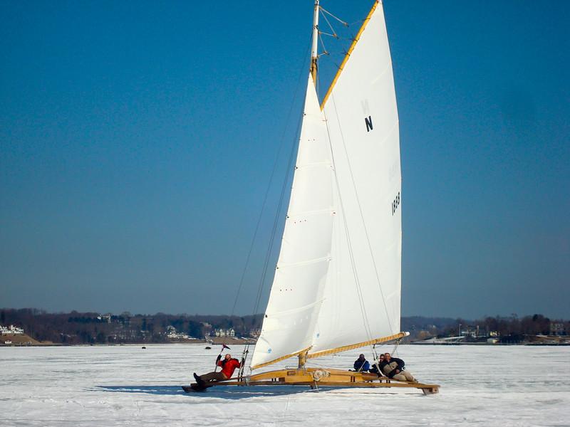150309_Strand Iceboats_108.jpg