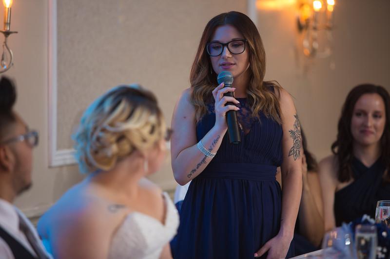 Diaz Wedding-2904.jpg