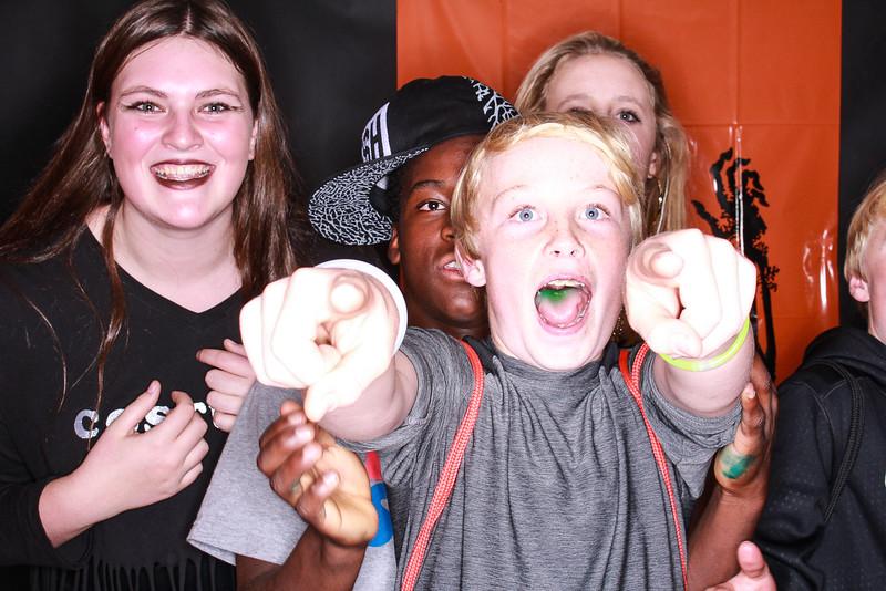 SocialLight Denver - Insane Halloween-354.jpg