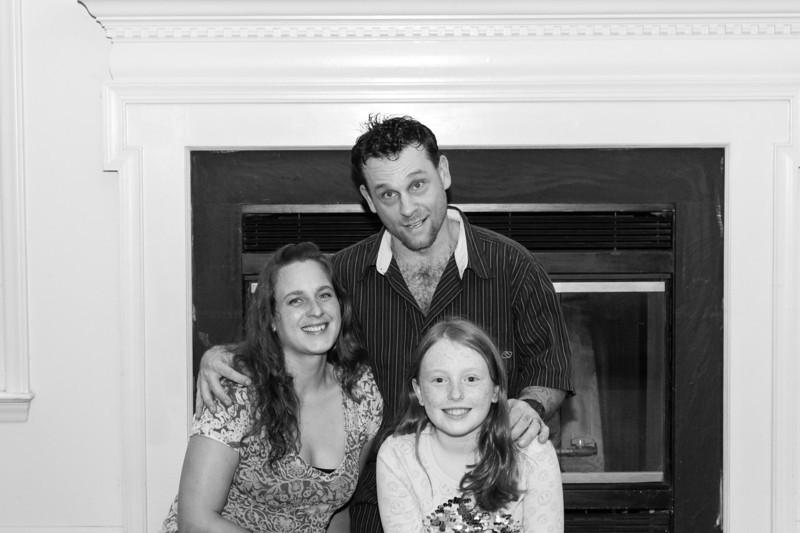 york-family-2.jpg