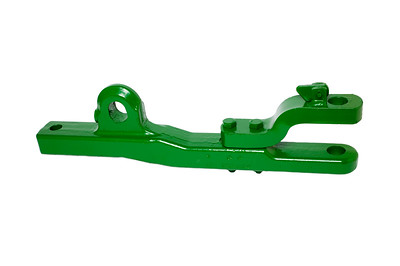 JOHN DEERE PICK UP DRAWBAR