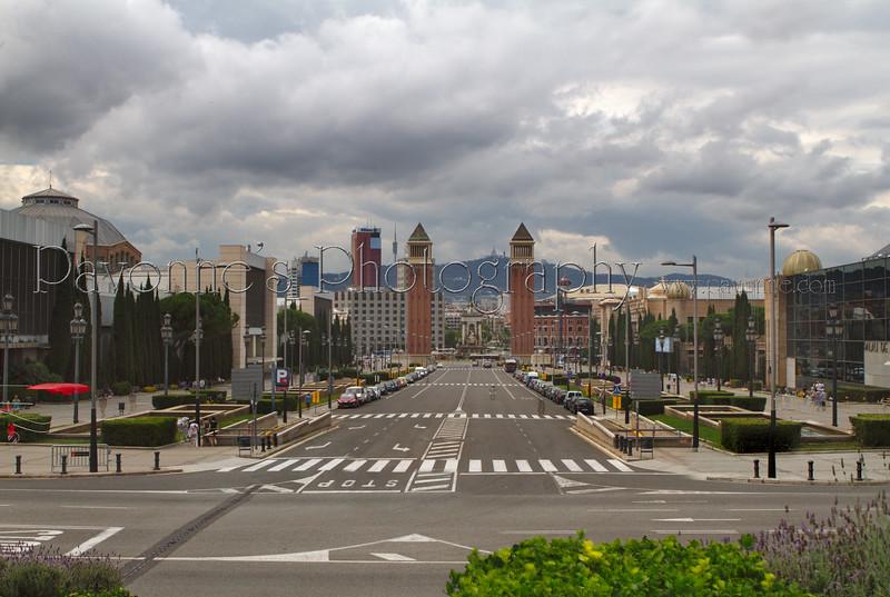 Barcelona 0023-24-25.jpg