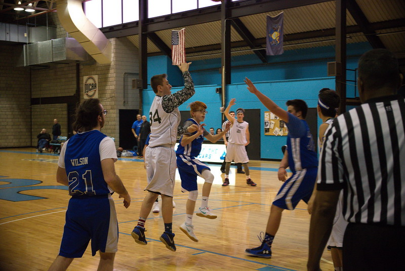 2017-01-14-HT-GOYA-Basketball-Tournament_094.jpg