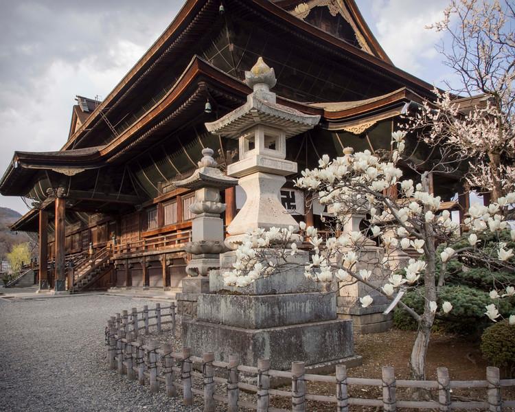 Nagano 1104132 .jpg