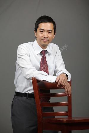 28349  Shuo Wei portrait May 2012
