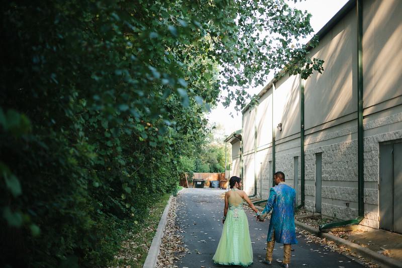 Le Cape Weddings_Isha + Purvik-276.jpg