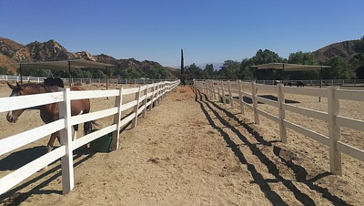 Red Rock Riding Ranch