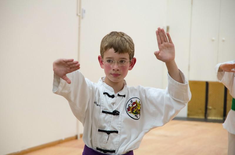 karate-121024-80.jpg