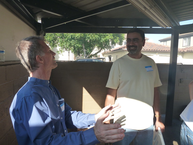 abrahamic-alliance-international-common-word-community-service-gilroy-2011-07-10_17-39-13-rod-cardoza.jpg