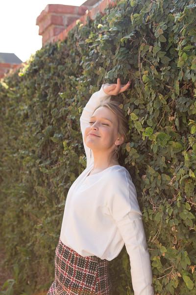 Emily Silly Hi-6538.jpg