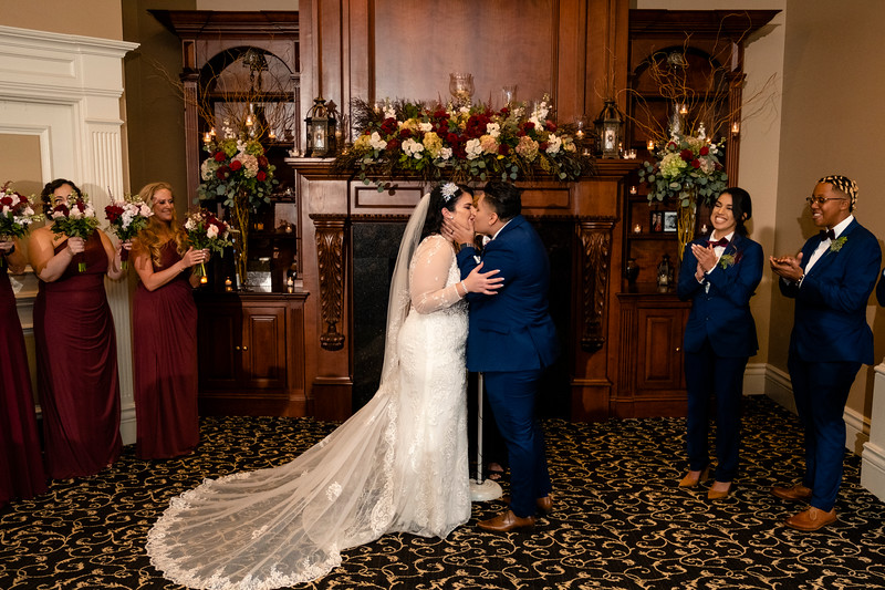 wedding (598 of 1055).jpg