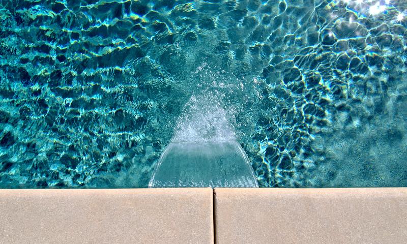 1273 Oak Mesa St La Verne  pool (11).jpg
