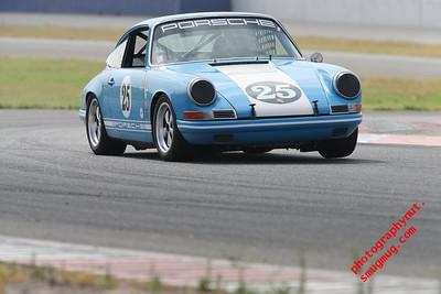 SVRA Sportscar Vintage Racing Association Group 4 5 and 6 June 23 2013