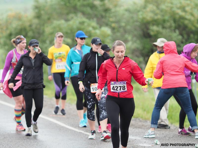 Millarville Marathon 2018 (165).jpg