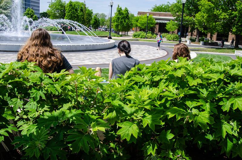 05-07-19 Campus Scenes 02_DSC8091.jpg