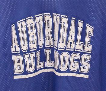 Auburndale Bulldogs