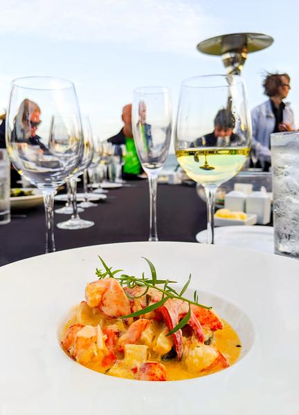 stellar beach feast dinner lobster-5.jpg
