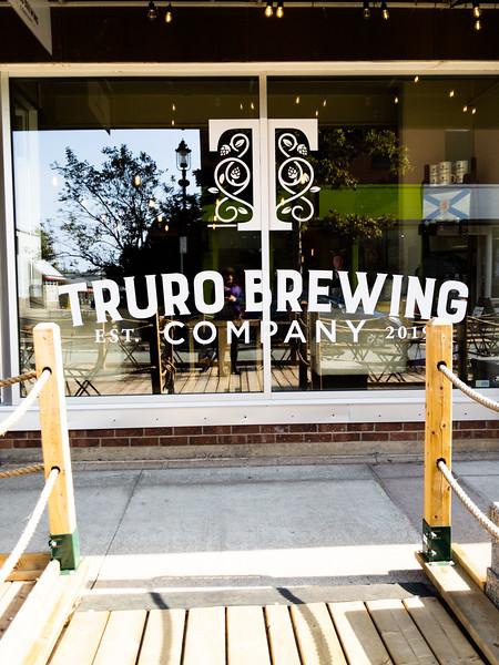 truro brewing company.jpg