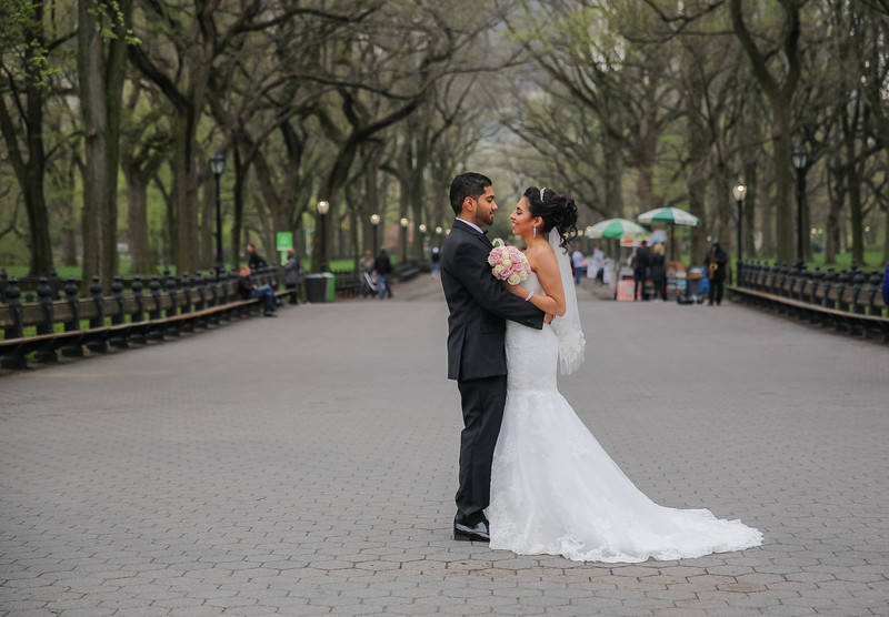 Central Park Wedding - Maha & Kalam-232.jpg