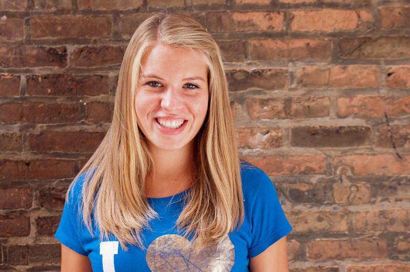 20110808-Jill - Senior Pics-3171.jpg