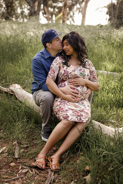 NEMA_Segovia_Maternity-29.jpg