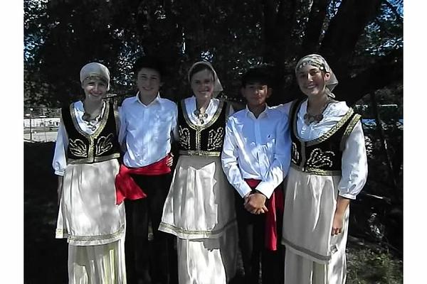 2012-08-19-HT-Greek-Dancers-in-Weirton_001.jpg