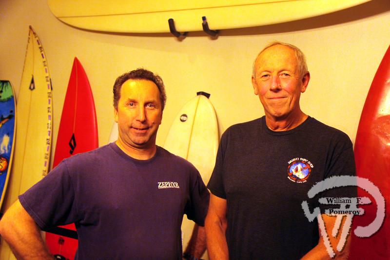 surf fest`14_WFP (12).JPG